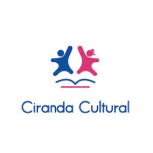 ciranda-cultural