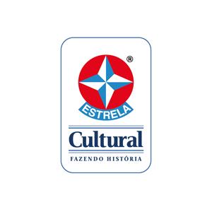 estrela-cultural