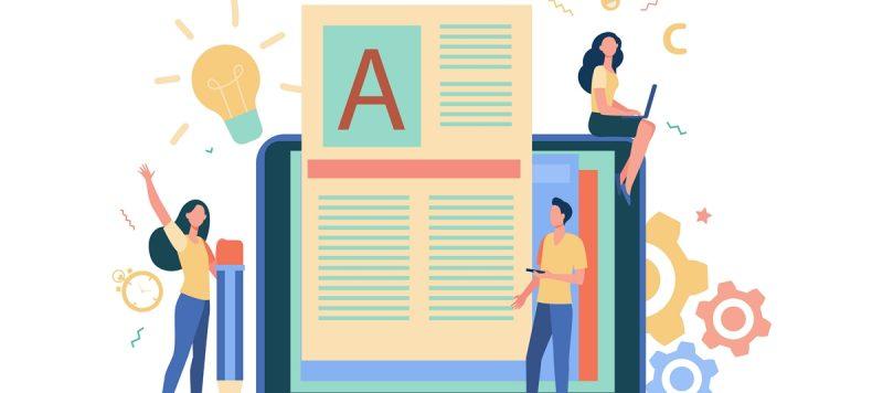 marketing-para-escritores-autores-o-que-e-como-fazer-dicas-para-escritores